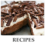 Puddings Desserts Recipes APK Image