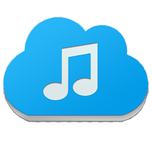 Download Paradise Music Tips For PC Windows and Mac