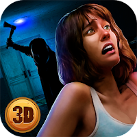 Friday 13th: Jason Killer Game For PC / Windows & Mac