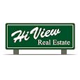 Hi View Real Estate