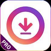 InstaSave Pro APK for Lenovo