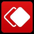 App AnyDesk remote PC/Mac control APK for Windows Phone