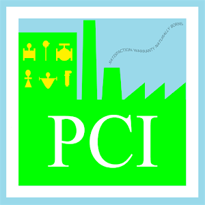 Download PCI For PC Windows and Mac