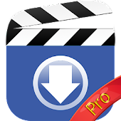 Download Full Video Downloader for Facebook 1.32 APK