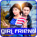 App Photo With Girlfriend apk for kindle fire