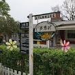 亞尼克夢想村1號店