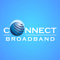 App Connect Broadband apk for kindle fire
