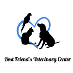 Best Friends Veterinary Center APK Image