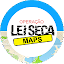 lei seca rj - Leiseca Maps APK for Blackberry