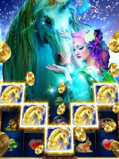 Kingslots - Slots Casino - screenshot
