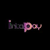 Intalpay
