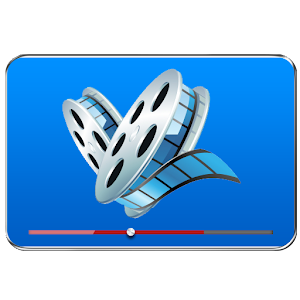 UHD Video Player Playback