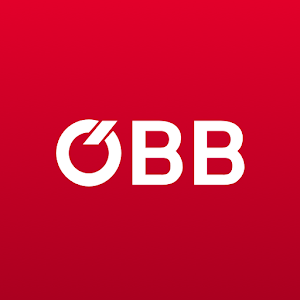 ÖBB for pc