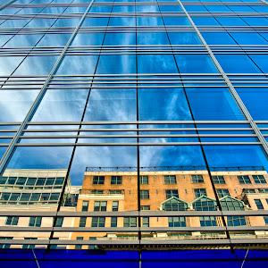 building in building sll.jpg