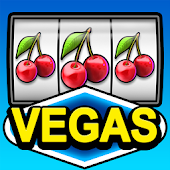 Vegas Slot Machines Free APK for Nokia