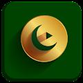 App Islamic Facebook Videos version 2015 APK
