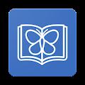 FreePrints Photobooks – Free book every month APK for Bluestacks