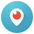 Periscope -.. file APK for Gaming PC/PS3/PS4 Smart TV