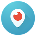 Periscope - Live Video APK for Blackberry