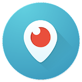 Periscope - Live Video file APK Free for PC, smart TV Download