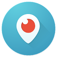 Periscope - Live Video For PC (Windows And Mac)