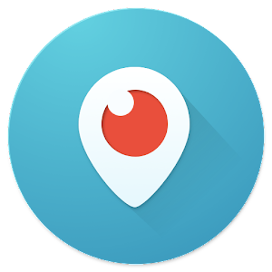 Periscope for PC-Windows 7,8,10 and Mac