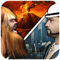 Game Rise of Civilization APK for Kindle
