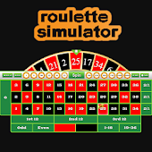 Free Download Roulette-Simulator.info APK for Samsung