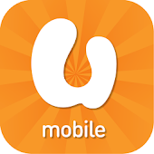 App MyUMobile version 2015 APK