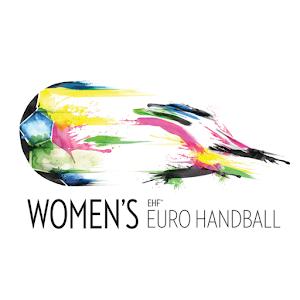 Women's EHF EURO 2016