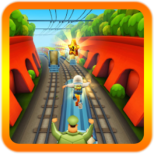 Tips Subway Surfers Pro for PC-Windows 7,8,10 and Mac