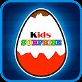 Surprise Eggs APK for Windows