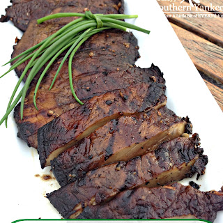 Portobello Mushroom Balsamic Vinegar Recipes
