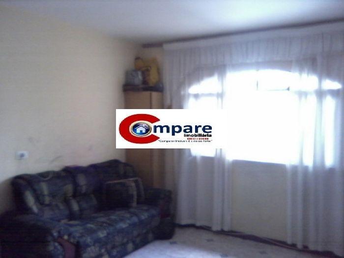 Imobiliária Compare - Casa 3 Dorm, Vila Flórida - Foto 2
