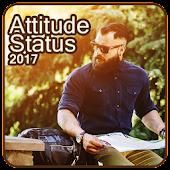 App Attitude Status 2017 version 2015 APK