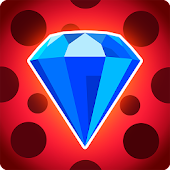 Bejeweled Blitz APK for Ubuntu
