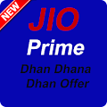 App 309 Recharge for Jio prime fre apk for kindle fire