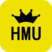 App hmu APK for Windows Phone