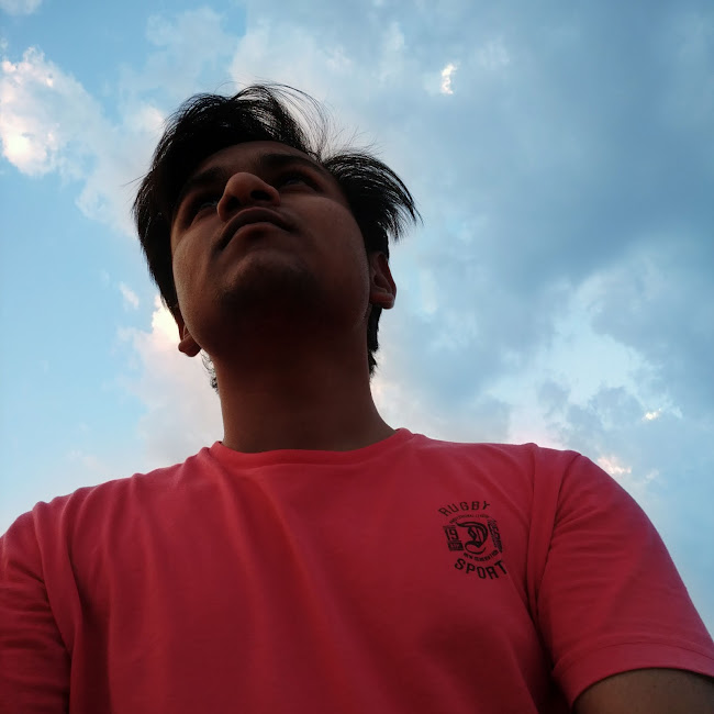 Prakul Jain at Bare Anatomy, Sector 29,  photos