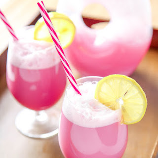 Sherbet Punch With Sprite Recipes