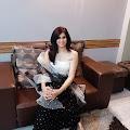 Shikha Narula profile pic