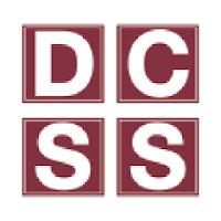 GA DCSS For PC / Windows 7.8.10 / MAC