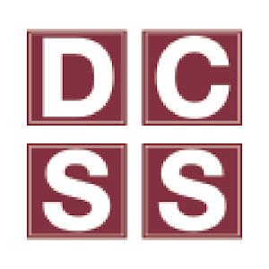 GA DCSS For PC / Windows 7/8/10 / Mac – Free Download