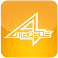 Amadeus on PC / Windows 7.8.10 & MAC