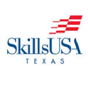 SkillsUSA Texas For PC / Windows 7/8/10 / Mac – Free Download