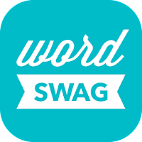 Word Swag - Cool fonts, quotes For PC (Windows And Mac)