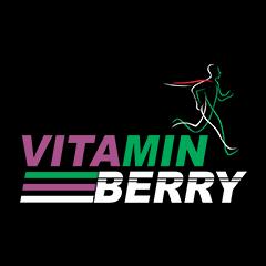 VITAMINBERRY-The supplement studio, Basavanagudi, Basavanagudi logo