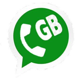 Download GBWhatsapp Apk for PC