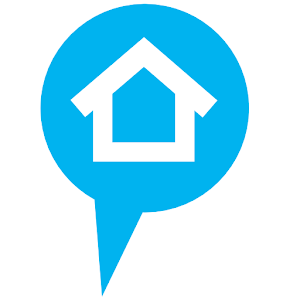 homes for sale android apps on google play