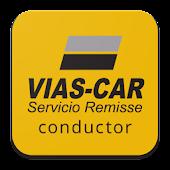 Free Conductor Vias Car APK for Windows 8